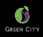 Green City Plots