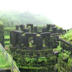 Green City Raigad