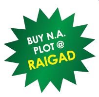NA Plots in Raigad